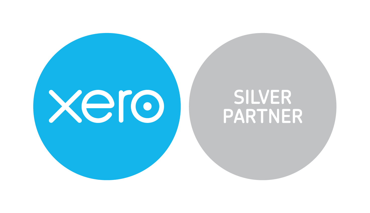 Xero Silver Partner approved